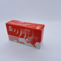 Коробка Тайфун ЛС 300+