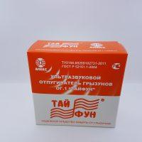 ОГ Тайфун Коробка